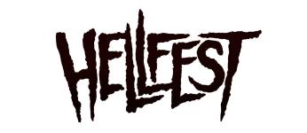 Hellfest Open Air 2022